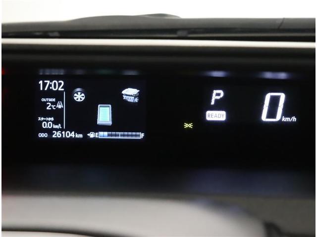 G GRスポーツ・17インチパッケージ 試乗車 フルセグ DVD再生 バックカメラ 衝突被害軽減システム ETC ドラレコ LEDヘッドランプ ワンオーナー(6枚目)