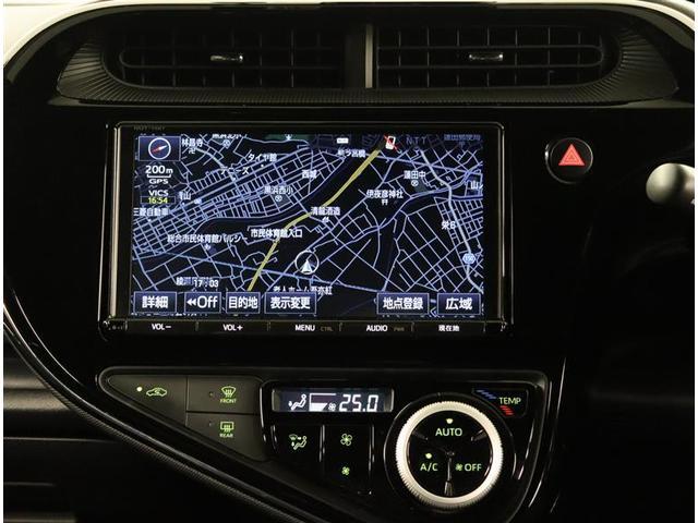 G GRスポーツ・17インチパッケージ 試乗車 フルセグ DVD再生 バックカメラ 衝突被害軽減システム ETC ドラレコ LEDヘッドランプ ワンオーナー(7枚目)