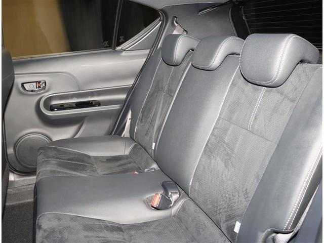 G GRスポーツ・17インチパッケージ 試乗車 フルセグ DVD再生 バックカメラ 衝突被害軽減システム ETC ドラレコ LEDヘッドランプ ワンオーナー(9枚目)