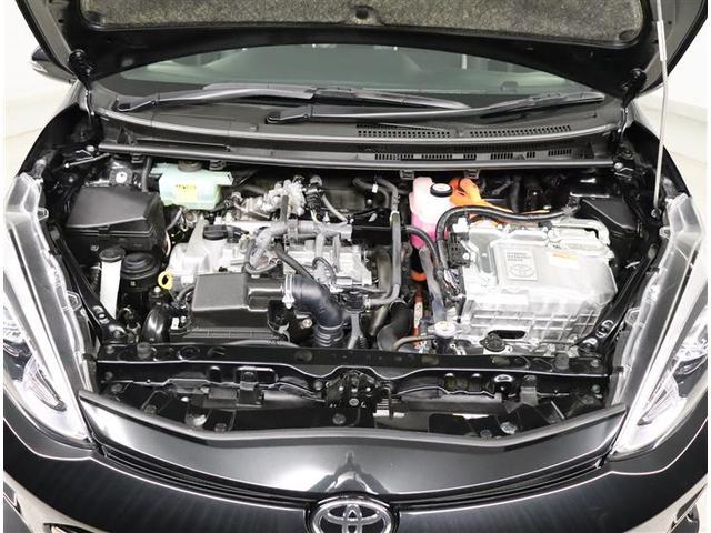 G GRスポーツ・17インチパッケージ 試乗車 フルセグ DVD再生 バックカメラ 衝突被害軽減システム ETC ドラレコ LEDヘッドランプ ワンオーナー(11枚目)
