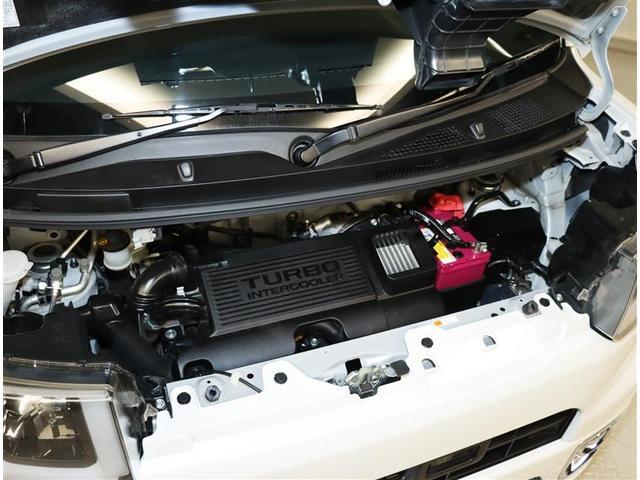 Gターボ SAII フルセグ メモリーナビ DVD再生 バックカメラ 衝突被害軽減システム ETC 両側電動スライド LEDヘッドランプ ワンオーナー アイドリングストップ(11枚目)