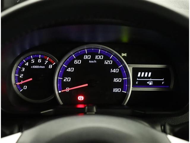 カスタムG S フルセグ DVD再生 バックカメラ 衝突被害軽減システム ETC ドラレコ 両側電動スライド LEDヘッドランプ ウオークスルー ワンオーナー 記録簿 アイドリングストップ(6枚目)