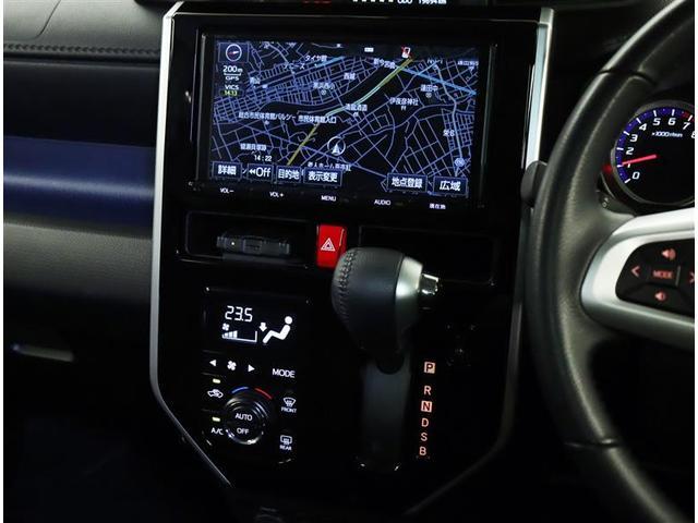 カスタムG S フルセグ DVD再生 バックカメラ 衝突被害軽減システム ETC ドラレコ 両側電動スライド LEDヘッドランプ ウオークスルー ワンオーナー 記録簿 アイドリングストップ(8枚目)
