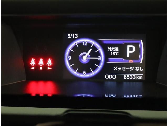 カスタムG ワンセグ メモリーナビ バックカメラ 衝突被害軽減システム 両側電動スライド LEDヘッドランプ ウオークスルー ワンオーナー アイドリングストップ(7枚目)