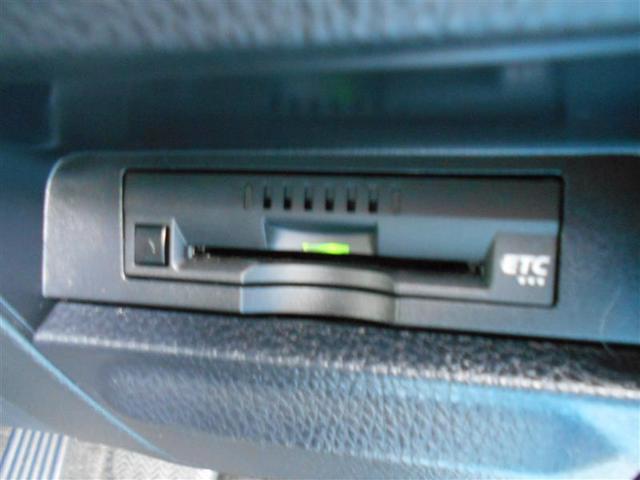 Si フルセグ メモリーナビ DVD再生 バックカメラ 衝突被害軽減システム ETC 両側電動スライド LEDヘッドランプ ウオークスルー 乗車定員7人 3列シート ワンオーナー フルエアロ 記録簿(18枚目)