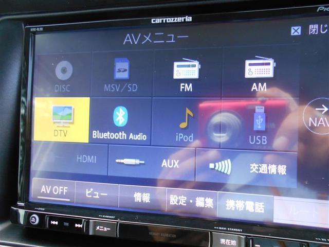 Si サンルーフ フルセグ メモリーナビ DVD再生 ミュージックプレイヤー接続可 後席モニター バックカメラ 衝突被害軽減システム ETC 両側電動スライド LEDヘッドランプ 乗車定員7人 3列シート(15枚目)