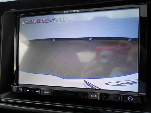 Si サンルーフ フルセグ メモリーナビ DVD再生 ミュージックプレイヤー接続可 後席モニター バックカメラ 衝突被害軽減システム ETC 両側電動スライド LEDヘッドランプ 乗車定員7人 3列シート(16枚目)