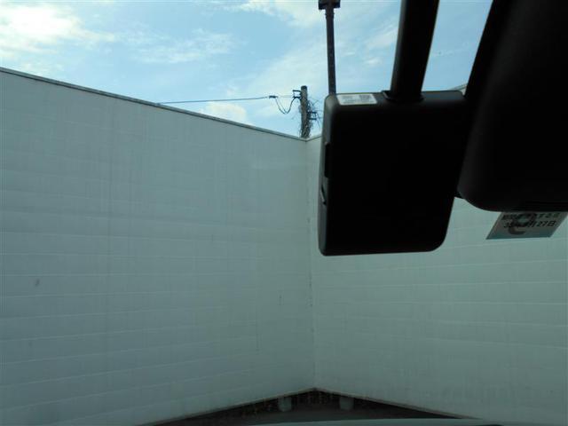 モーダ Gパッケージ フルセグ メモリーナビ ミュージックプレイヤー接続可 バックカメラ 衝突被害軽減システム ETC ドラレコ LEDヘッドランプ ワンオーナー 記録簿 アイドリングストップ(19枚目)