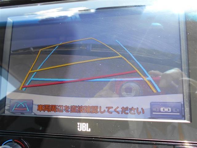 WSレザーパッケージ 革シート サンルーフ フルセグ メモリーナビ DVD再生 バックカメラ 衝突被害軽減システム ETC ドラレコ LEDヘッドランプ ワンオーナー フルエアロ 記録簿(16枚目)