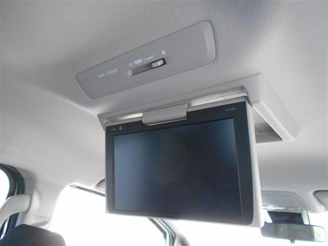 Si フルセグ メモリーナビ バックカメラ 衝突被害軽減システム ETC 電動スライドドア LEDヘッドランプ 乗車定員7人 3列シート 記録簿(15枚目)