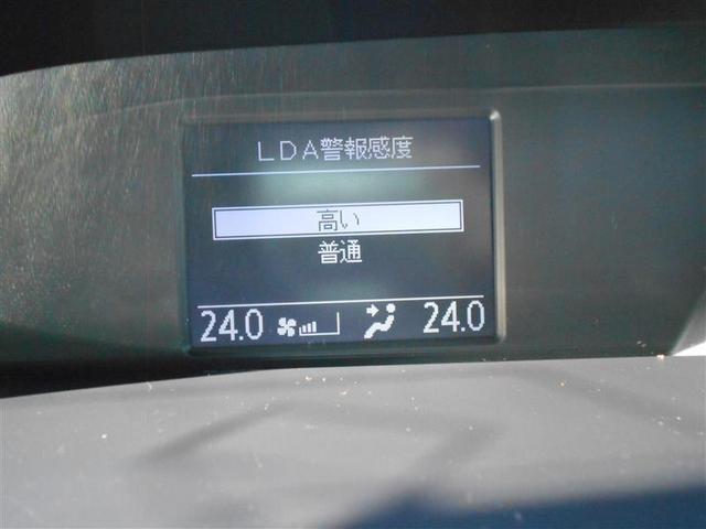 Si フルセグ メモリーナビ バックカメラ 衝突被害軽減システム ETC 電動スライドドア LEDヘッドランプ 乗車定員7人 3列シート 記録簿(19枚目)