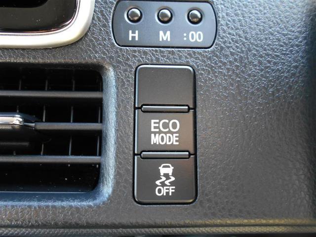 Si フルセグ メモリーナビ バックカメラ 衝突被害軽減システム ETC 電動スライドドア LEDヘッドランプ 乗車定員7人 3列シート 記録簿(24枚目)