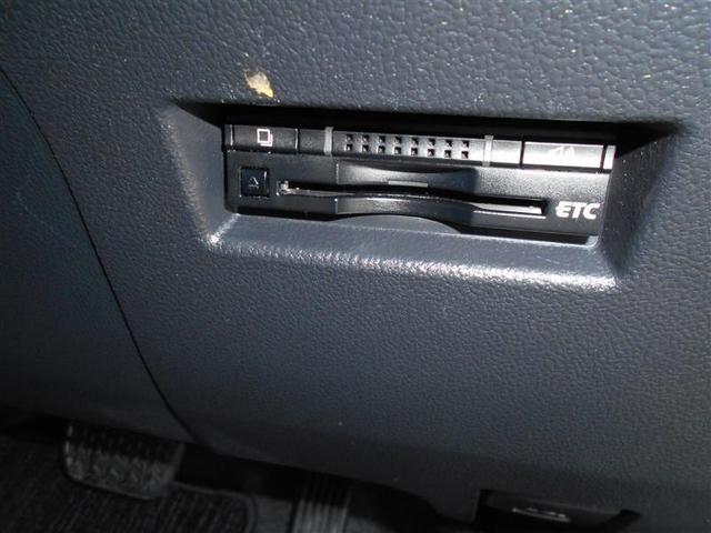 トヨタ ラクティス S HDDナビ フルセグ バックモニター ワンオーナー CD