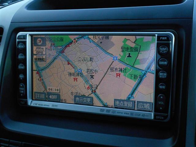トヨタ ランドクルーザープラド TXリミテッド ワンオーナー キーレス Bモニター ETC