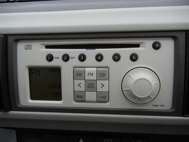 プラスハナ Cパッケージ ベンチシート ABS(12枚目)