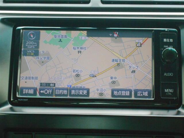 「トヨタ」「カムリ」「セダン」「埼玉県」の中古車10