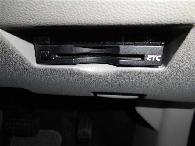 X S ベンチシート CD 点検記録簿 ワンオーナー ETC(14枚目)