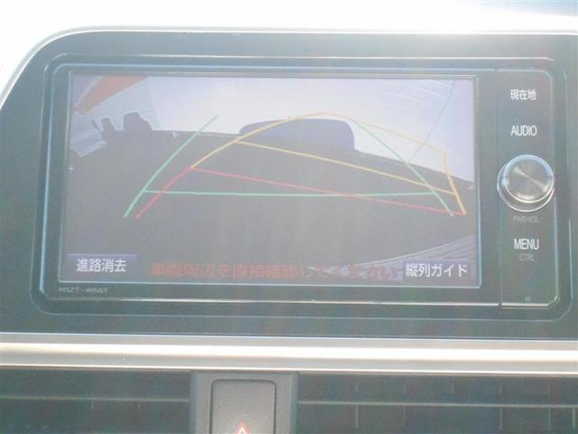 「トヨタ」「シエンタ」「ミニバン・ワンボックス」「埼玉県」の中古車12