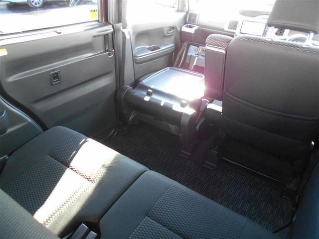 「トヨタ」「ピクシスメガ」「コンパクトカー」「埼玉県」の中古車12