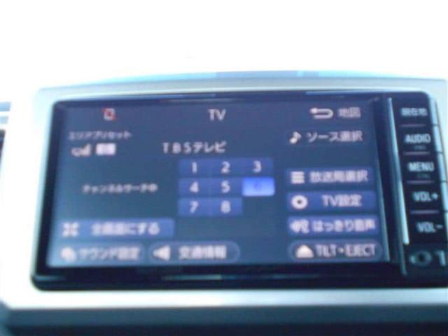 「トヨタ」「ピクシスメガ」「コンパクトカー」「埼玉県」の中古車14