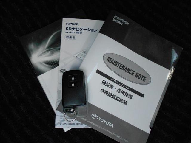 S メモリーナビ フルセグ スマートキ- バックモニター(15枚目)