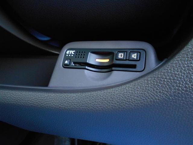 スタンダードL(4WD) メモリーナビ バックモニター(15枚目)