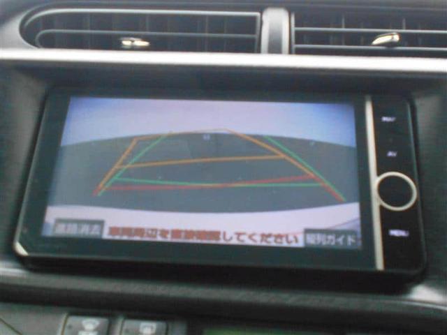 Gブラックソフトレザーセレクション HDDナビ フルセグTV(14枚目)