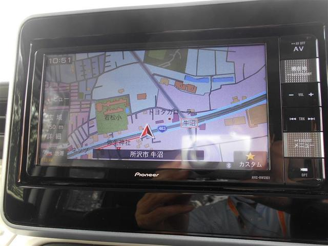 ハイブリッドX 衝突被害軽減ブレーキ 全周囲カメラ ETC(14枚目)