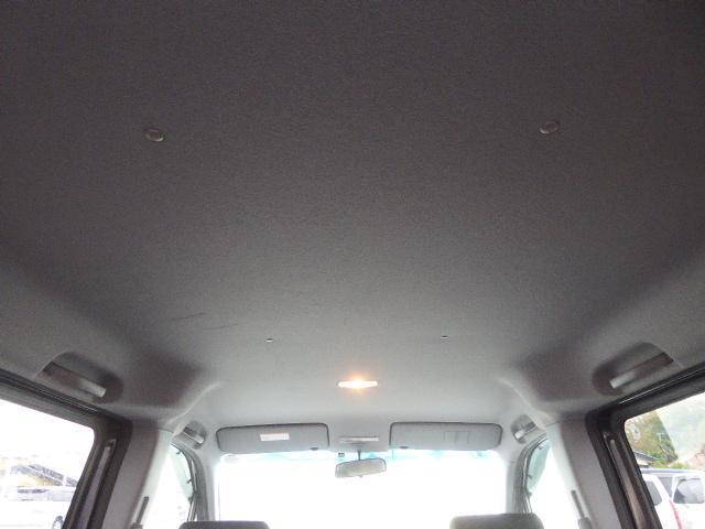 ホンダ モビリオスパイク W 1年保証 HDDナビ 電動ドア 4WD エアロ ETC