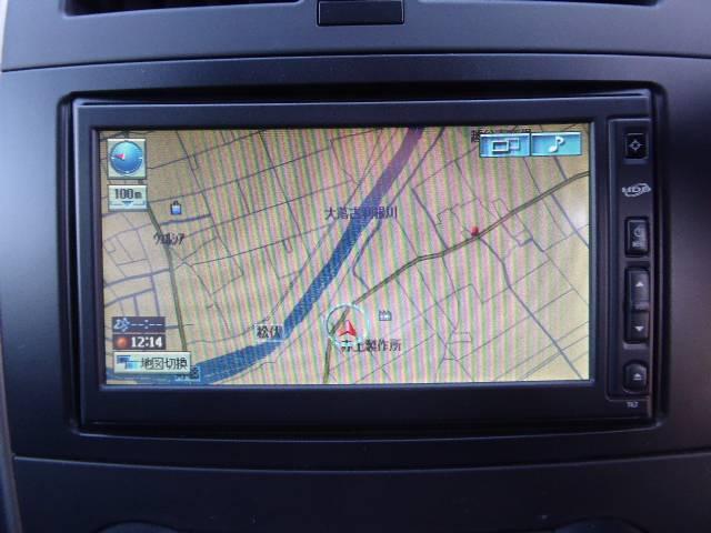 メルセデス・ベンツ M・ベンツ B170 スペシャルエディション HDDナビ ワンオーナー