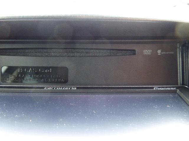 マツダ デミオ スポルト 1年保証付 SDナビ スマートキー 純正5速MT