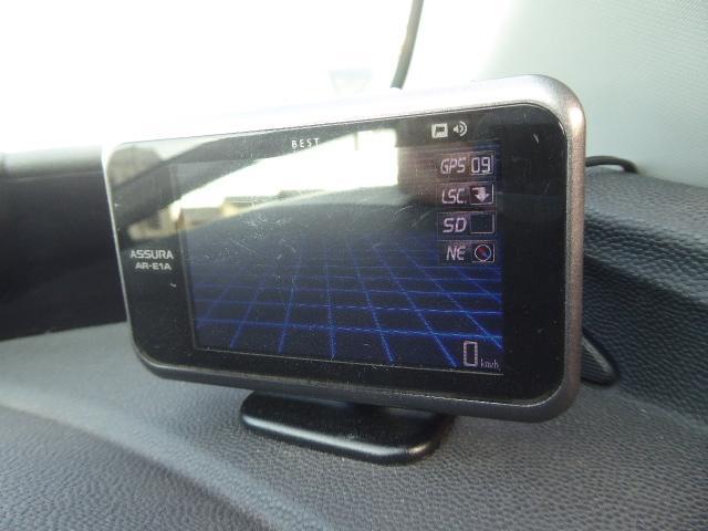 ホンダ シビック タイプR ユーロ 1年保証 6速 RAYS18AW HID