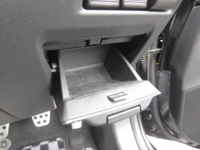マツダ RX-8 タイプRS 1年保証 HDDナビ6速 車高調WORK19AW