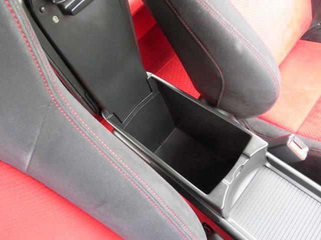 ホンダ シビック タイプR SDナビ ブリッツ車高調 ウェッズ18AW