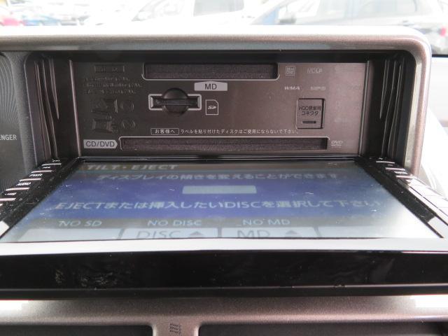 トヨタ iQ 100G レザーパッケージ HDDナビ スマートキー ETC