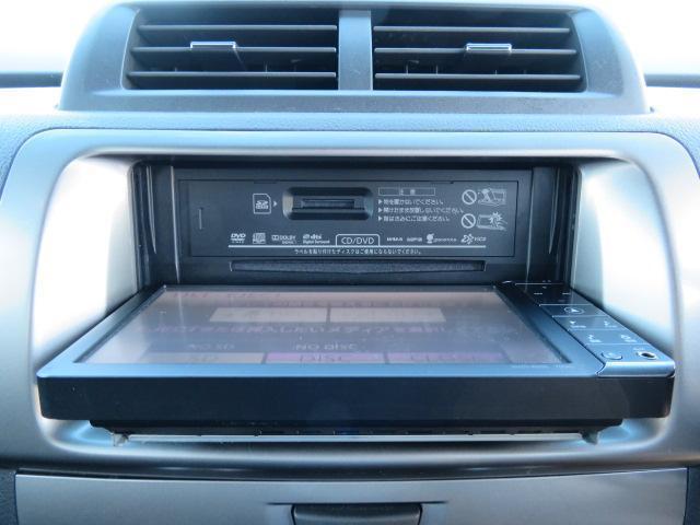 Z エアロ-Gパッケージ HDDナビ RS-R車高調(7枚目)