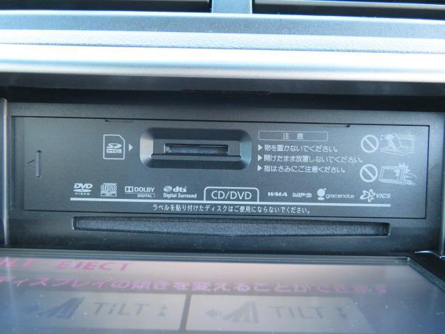 Z エアロ-Gパッケージ HDDナビ RS-R車高調(8枚目)