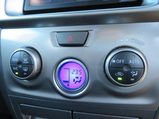 Z エアロ-Gパッケージ HDDナビ RS-R車高調(12枚目)