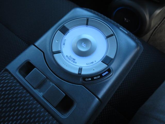 Z エアロ-Gパッケージ HDDナビ RS-R車高調(14枚目)