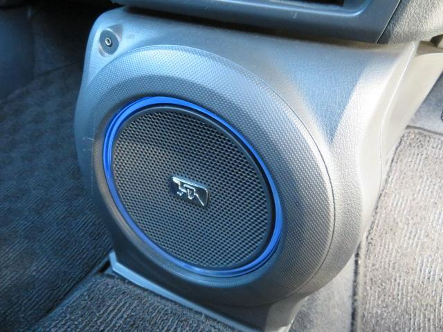 Z エアロ-Gパッケージ HDDナビ RS-R車高調(19枚目)