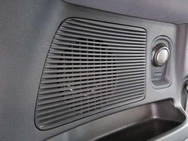 G ジャストセレクション HDDナビ 電動ドア 車高調(9枚目)