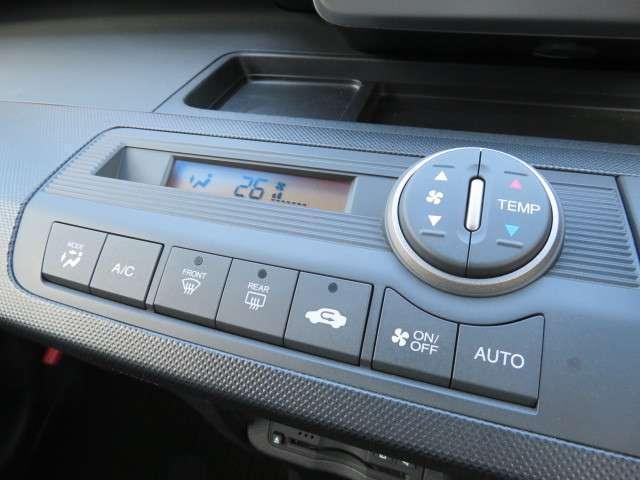G ジャストセレクション HDDナビ 電動ドア 車高調(10枚目)