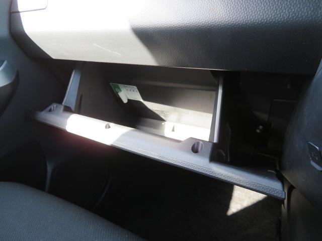 カスタムG-T SDナビ 緊急ブレーキ W電動ドア LED(13枚目)