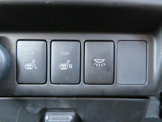 カスタムG-T SDナビ 緊急ブレーキ W電動ドア LED(16枚目)