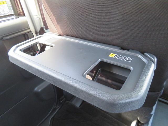 カスタムG-T SDナビ 緊急ブレーキ W電動ドア LED(19枚目)