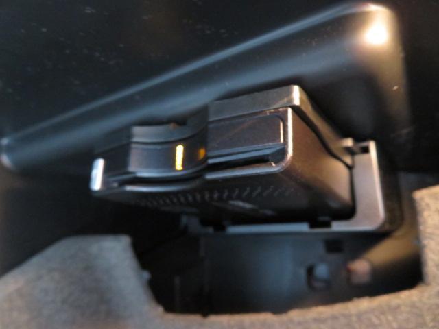 GLA180 HDDナビ 緊急ブレーキ サンルーフ ETC(15枚目)