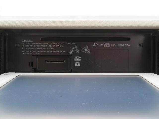 プラスハナ SDナビ Bluetooth対応 スマートキー(6枚目)