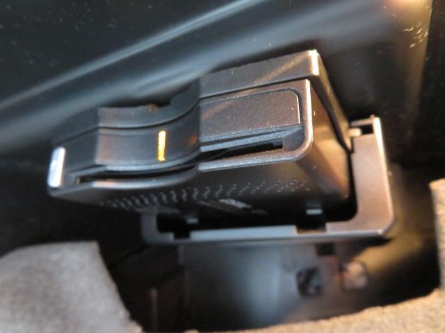 GLA180 HDDナビ 衝突軽減ブレーキ HID ETC(13枚目)