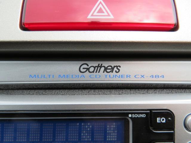 G ジャストセレクション CD リモコンキー ETC HID(3枚目)