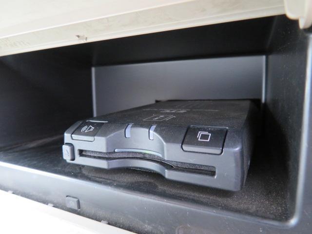 150rウェルキャブSアクセス手動介護A SDナビ 電動ドア(13枚目)